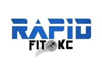 Rapid fit kc - Wellness & Beauty