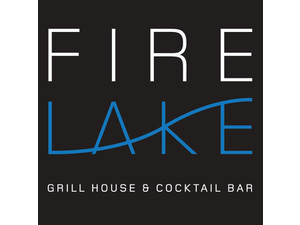 Firelake Grill House and Cocktail Bar - Restaurants