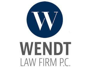 Wendt Law Firm P.C. - Lawyers and Law Firms