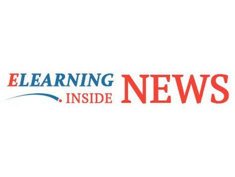 Elearning Inside - Online cursussen