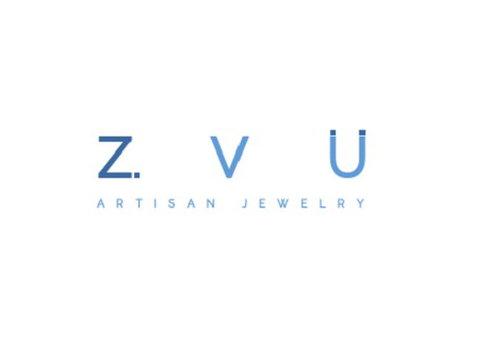 Zvu Artisan Jewelry - Jewellery