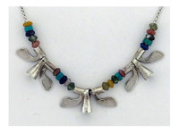 Zvu Artisan Jewelry (1) - Jewellery