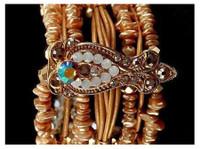 Zvu Artisan Jewelry (2) - Jewellery