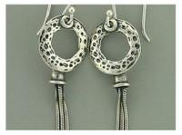Zvu Artisan Jewelry (3) - Jewellery