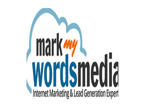 Mark My Words Media - Business & Networking