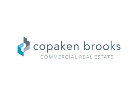 Copaken Brooks - Property Management