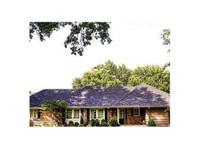 Seniorcare Homes (1) - Hospitals & Clinics