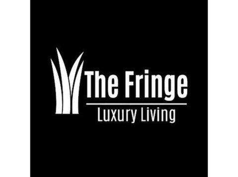 The Fringe - Serviced apartments