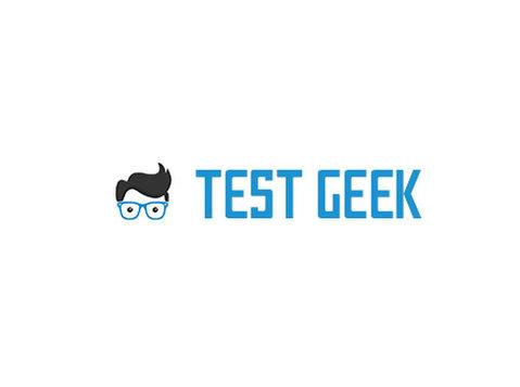 testgeek kansas, Education Classes - Online courses