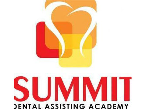 Summit Dental Assisting Academy - Health Education