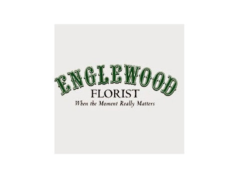 Englewood Florist - Gifts & Flowers