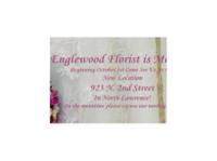 Englewood Florist (3) - Gifts & Flowers