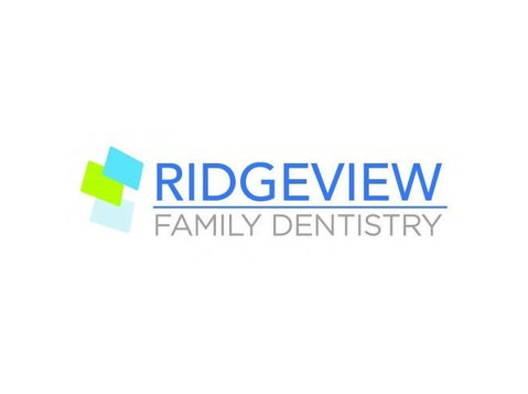 Ridgeview Family Dentistry - Dentists