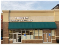 Ridgeview Family Dentistry (1) - Dentists
