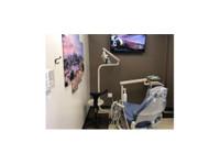 Ridgeview Family Dentistry (3) - Dentists