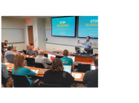 Search Centered Digital Marketing (5) - Webdesign