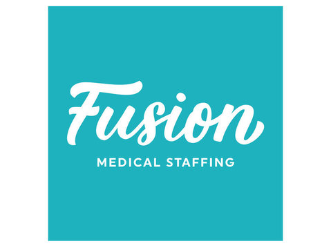 Fusion Medical Staffing - Recruitment agencies