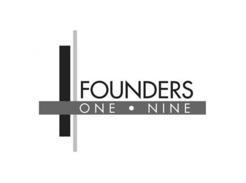 Founders One | Nine - Conference & Event Organisers