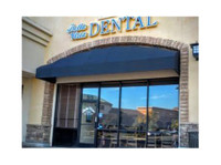 Bella Vista Smiles (2) - Dentists