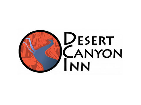 Desert Canyon Inn - Hotels & Hostels