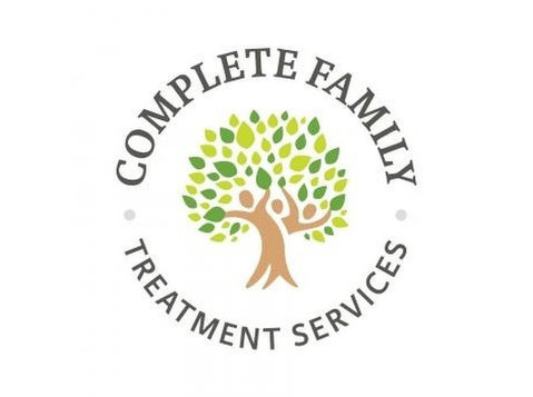 Complete Family Treatment Services - Alternative Healthcare