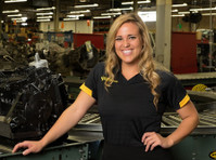 Certified Transmission (2) - Car Repairs & Motor Service