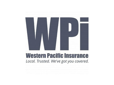 Western Pacific Insurance - Insurance companies