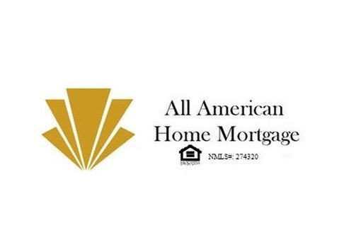 All American Home Mortgage - Mortgages & loans