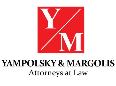 Yampolsky & Margolis Attorneys at Law - Lawyers and Law Firms