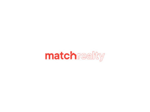Match Realty - Estate Agents