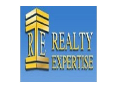 Realty Expertise - Estate portals