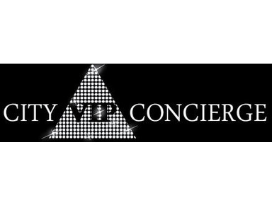 City Vip Concierge - Nightclubs & Discos