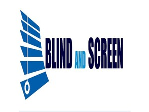 Blind and Screen - Windows, Doors & Conservatories