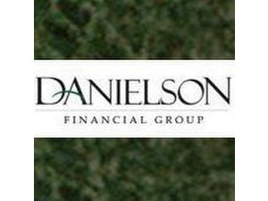 Danielson Financial Group - Financial consultants