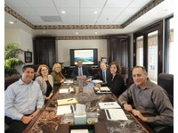 Danielson Financial Group (4) - Financial consultants
