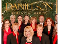 Danielson Financial Group (5) - Financial consultants