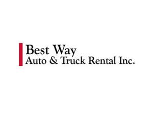 Best Way Auto and Truck Rental Inc - Car Rentals