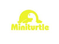Miniturtle Inc - Shopping