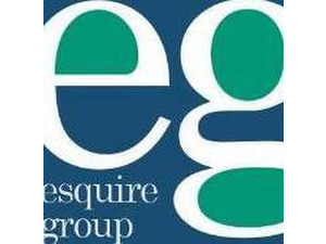 Esquire Group - Tax advisors