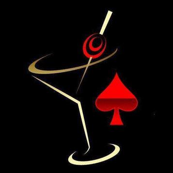 Las Vegas Nightclubs - Noční kluby a diskotéky