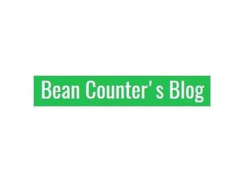 Bean Counter's Blog - Business Accountants