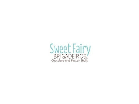 Sweet Fairy Brigadeiros - Food & Drink