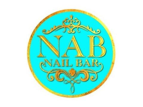 Nab Nail Bar - Beauty Treatments