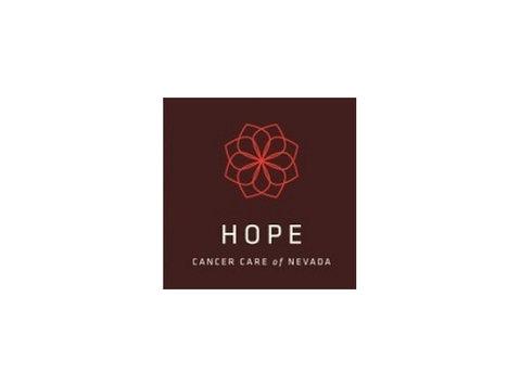 Hope Cancer - Hospitals & Clinics