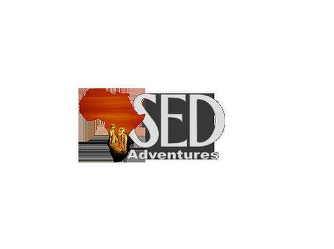 Sed Adventures Tours And Safaris - Travel Agencies