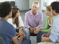speakeasy therapy services, llc (5) - Health Education