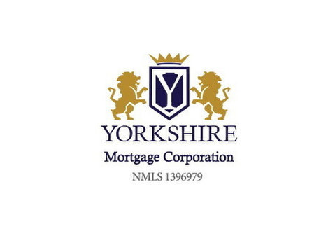 Yorkshire Mortgage - Mortgages & loans