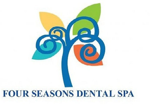 Four Seasons Dental Spa - Tandartsen
