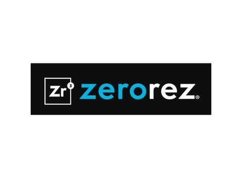Zerorez - Cleaners & Cleaning services