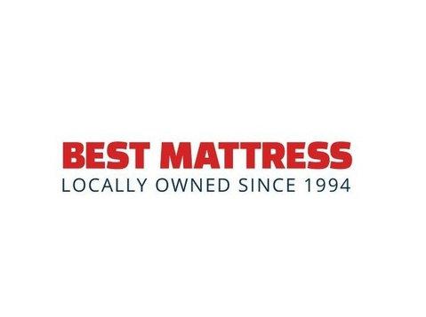 Best Mattress - Furniture